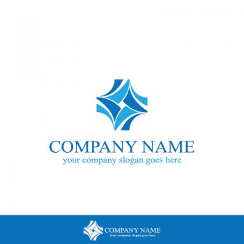 Logo #799649