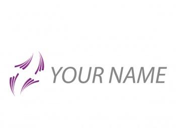 Logo #799717