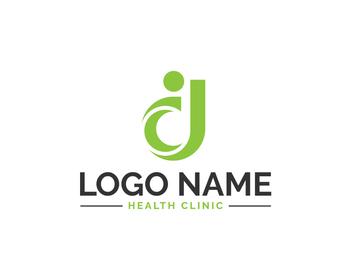Logo #799861