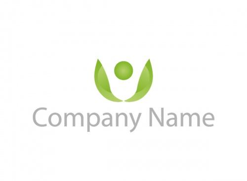 Logo #712777