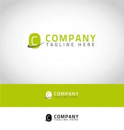 Logo #723615