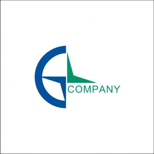 Logo #724142