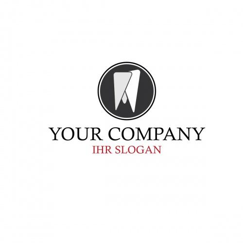 Logo #725554