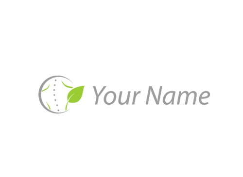 Logo #737652