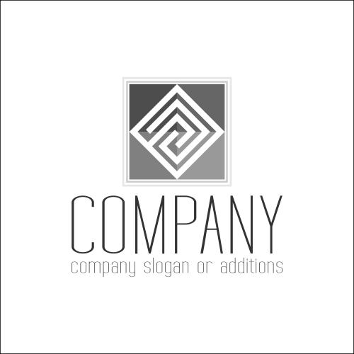 Logo #745964