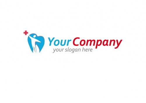 Logo #752665