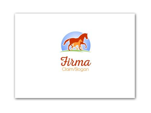 Logo #753642