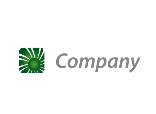 Logo #755564