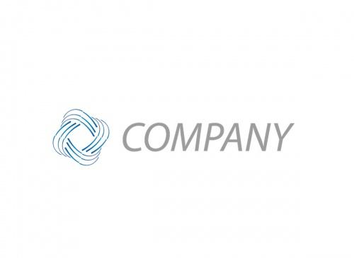 Logo #759939