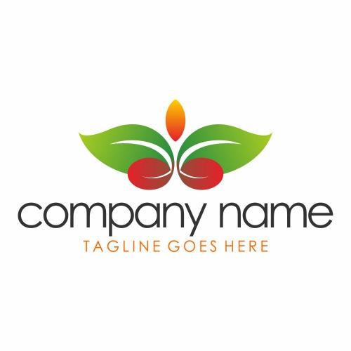 Logo #765837