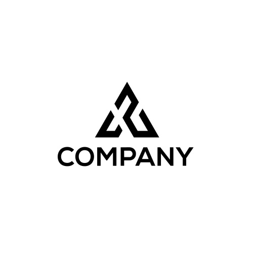 Logo #775463