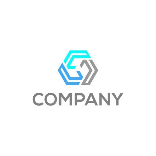 Logo #775849