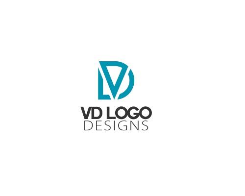 Logo #785419