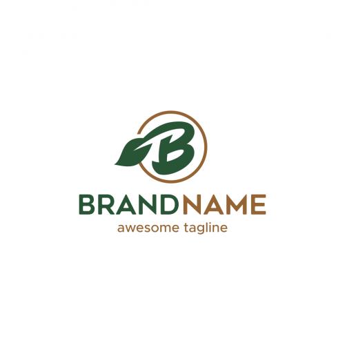 Logo #785989