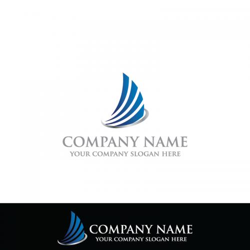 Logo #789932