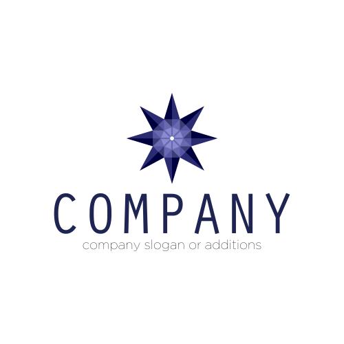 Logo #797282