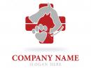 Logo #718529