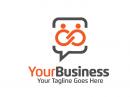 Logo #742551