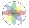 Logo #764294