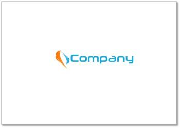 Logo #812873