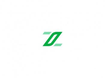 Logo #813287