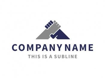 Logo #813481