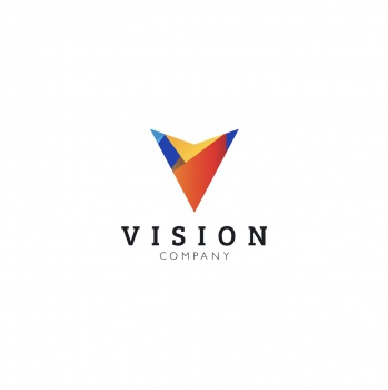 Logo #815275