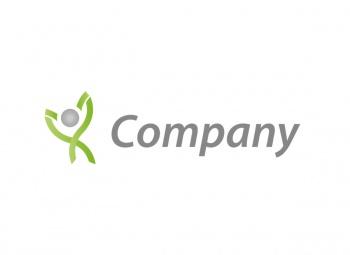 Logo #815383
