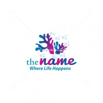 Logo #815689