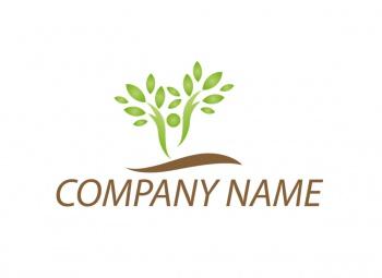 Logo #817779