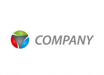 Logo #818922