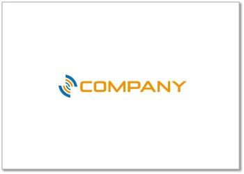 Logo #819619