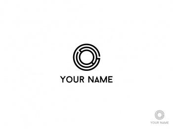 Logo #821384