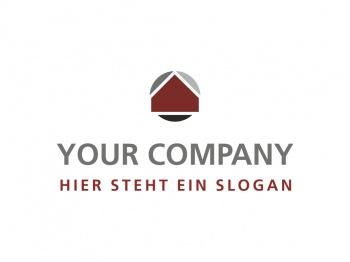 Logo #821514
