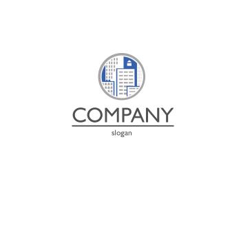 Logo #821554