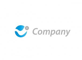 Logo #821736