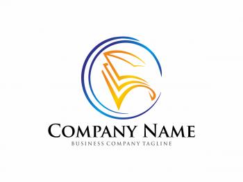Logo #821869