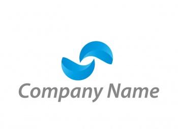 Logo #825346