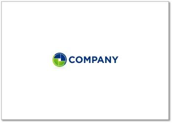 Logo #825464