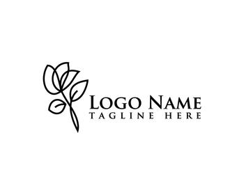 Logo #826566