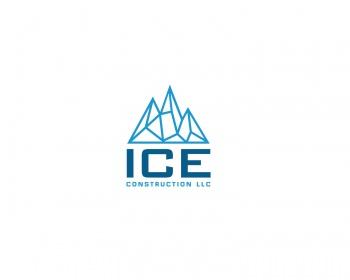 Logo #826636