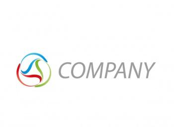 Logo #827918