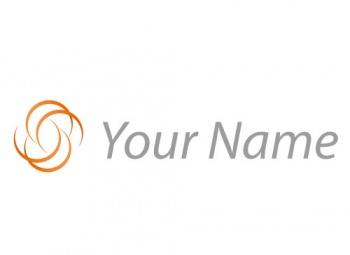 Logo #828337