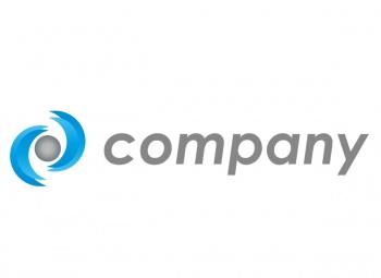 Logo #828555