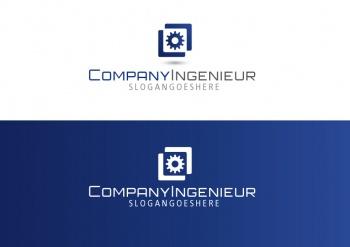 Logo #828871