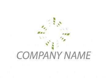 Logo #828924