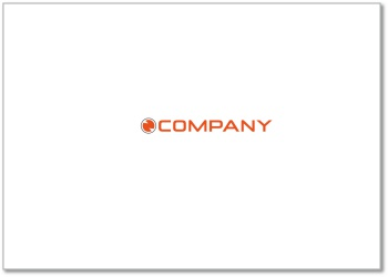 Logo #829951