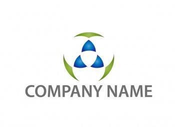 Logo #831583