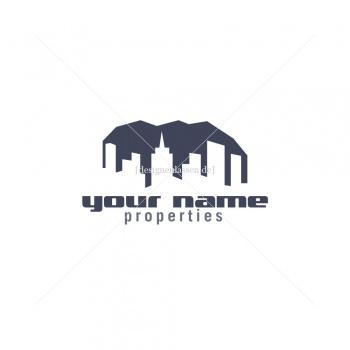 Logo #831686