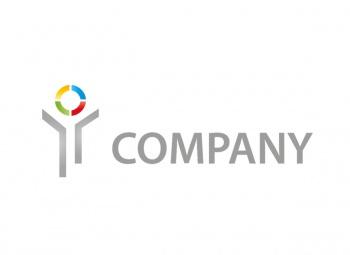 Logo #831953